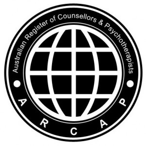 Australia Register of Counsellors and Practicioners
